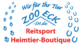 ZOOECK-SH